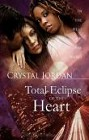 Total Eclipse of the Heart (ebook)