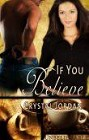 If You Believe (ebook)