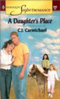 Daughter's Place, A