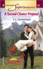 Second-Chance Proposal, A