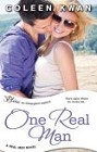One Real Man (ebook)