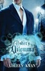 Asher's Delimma (ebook)