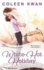 White-Hot Holiday (ebook)