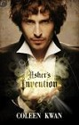 Asher's Invention (ebook)