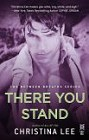 There You Stand (ebook)