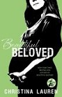 Beautiful Beloved (ebook)