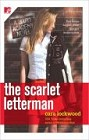 Scarlet Letterman, The