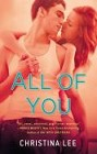 All of You (paperback)