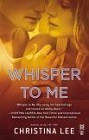 Whisper to Me (ebook)
