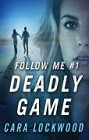 Deadly Game (ebook serial)