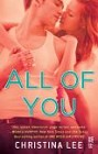 All of You (ebook)