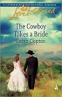 Cowboy Takes a Bride, The