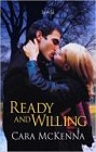 Ready and Willing (ebook)
