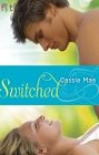 Switched (ebook)