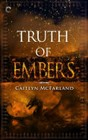 Truth of Embers (ebook)