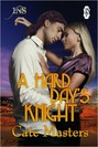 Hard Day's Knight, A(ebook)