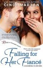 Falling for Her Fiance (ebook)