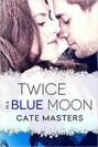 Twice in a Blue Moon (ebook)