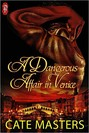 Dangerous Affair in Venice, A (ebook)