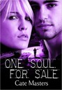 One Soul for Sale