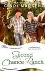 Second Chance Ranch (ebook)