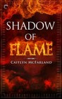 Shadow of Flame (ebook)