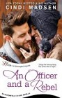 Officer and a Rebel, An (ebook)
