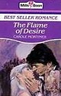 Flame Of Desire, The (UK)