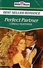 Perfect Partner (UK)