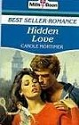 Hidden Love (UK)