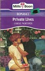 Private Lives (UK)