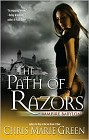 Path of Razors, The
