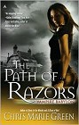 Path of Razors (mass market)