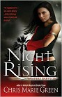 Night Rising (mass market reissue)