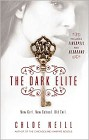 Dark Elite (anthology)
