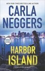 Harbor Island (hardcover)