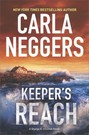 Keeper's Reach (hardcover)