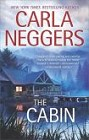 Cabin, The (reissue)