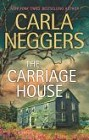 Carriage House, The (reissue)