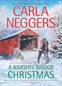 Knights Bridge Christmas, A (hardcover)