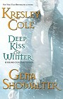 Deep Kiss Of Winter (Hardcover)