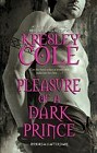 Pleasure of a Dark Prince
