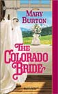 Colorado Bride, The