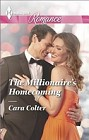 Millionaire's Homecoming, The