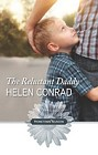 Reluctant Daddy, The  (reissue)