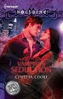 Vampire's Seduction, The