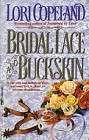 Bridal Lace and Buckskin