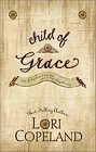 Child of Grace
