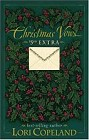 Christmas Vows $5 Extra
