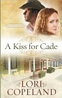 Kiss For Cade, A